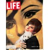 Cover Print of Life Magazine, March 18 1966
