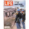 Life Magazine, March 19 1965