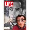 Life Magazine, March 21 1969