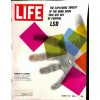 Life Magazine, March 25 1966