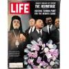 Life Magazine, March 26 1965