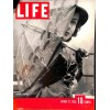 Cover Print of Life, March 27 1939