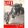 Life, March 27 1944