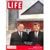 Life Magazine, March 28 1960