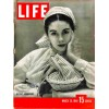 Cover Print of Life, March 29 1948