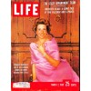 Cover Print of Life Magazine, March 2 1959