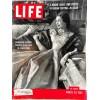 Life Magazine, March 30 1953