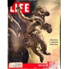 Cover Print of Life, March 31 1961