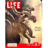 Cover Print of Life Magazine, March 31 1961