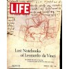 Cover Print of Life Magazine, March 3 1967