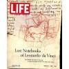 Life Magazine, March 3 1967