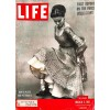 Cover Print of Life Magazine, March 5 1951