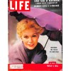 Cover Print of Life Magazine, March 5 1956