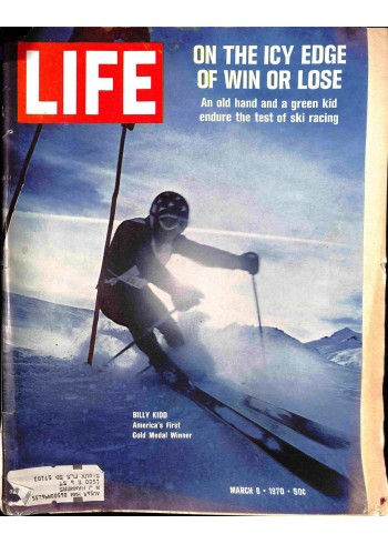 Life, March 6 1970