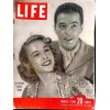 Life Magazine, March 7 1949