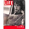 Cover Print of Life, May 12 1941