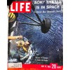 Cover Print of Life, May 12 1961