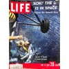 Life Magazine, May 12 1961