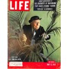 Life Magazine, May 13 1957