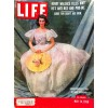 Cover Print of Life Magazine, May 14 1956