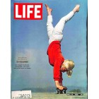 Cover Print of Life Magazine, May 14 1965