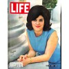 Cover Print of Life Magazine, May 15 1964