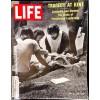 Life Magazine, May 15 1970