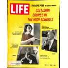 Cover Print of Life Magazine, May 16 1969