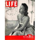 Cover Print of Life, May 17 1948