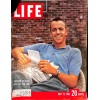 Cover Print of Life, May 19 1961