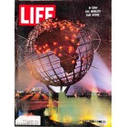 Cover Print of Life Magazine, May 1 1964
