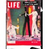 Cover Print of Life Magazine, May 23 1955