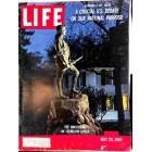 Life Magazine, May 23 1960