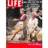 Life Magazine, May 25 1959