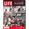 Cover Print of Life, May 26 1958