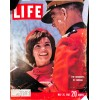 Cover Print of Life, May 26 1961