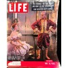 Cover Print of Life Magazine, May 28 1956