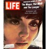 Cover Print of Life Magazine, May 29 1970