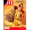 Cover Print of Life, May 2 1955