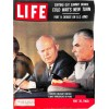 Cover Print of Life Magazine, May 30 1960