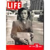 Life Magazine, May 3 1948