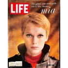 Cover Print of Life Magazine, May 5 1967