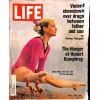 Life, May 5 1972