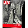 Cover Print of Life Magazine, May 6 1946