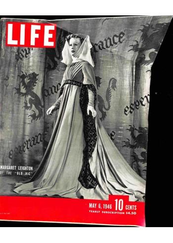 Life, May 6 1946