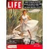 Life Magazine, May 6 1957