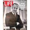Life Magazine, May 8 1970