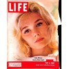 Cover Print of Life Magazine, May 9 1960