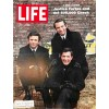 Cover Print of Life Magazine, May 9 1969