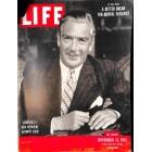 Life, November 12 1951